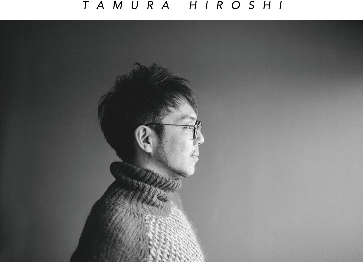 TAMURA-NAME