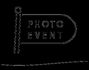 photoevent-icon