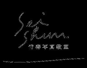 seishun-school-icon